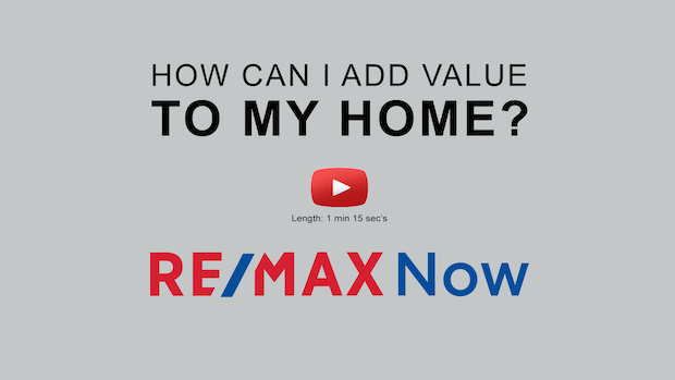 https://remaxnow.com.au/how-can-i-add-value-to-my-home/